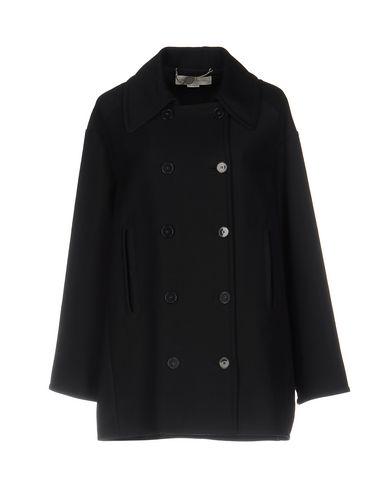 Пальто STELLA MCCARTNEY 41686839ED