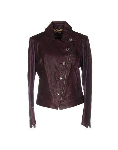 Куртка DOLCE & GABBANA 41686848VT