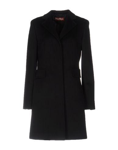 Пальто MAX MARA STUDIO 41686925CI