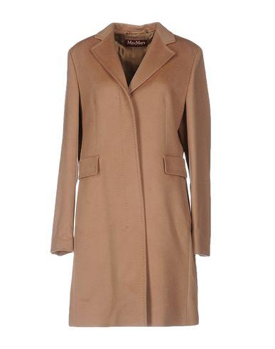 Пальто MAX MARA STUDIO 41686925KL