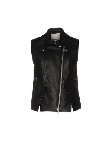 Куртка 3.1 PHILLIP LIM 41686993BA