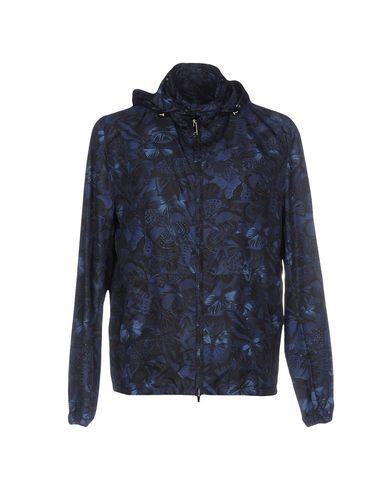 Куртка VALENTINO 41686999ER