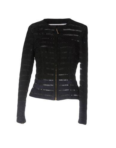Куртка CLASS ROBERTO CAVALLI 41687054HQ