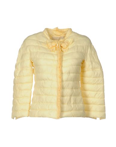 Куртка SCERVINO STREET 41687073OJ