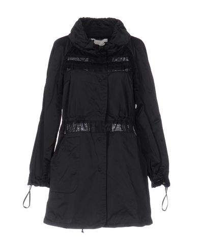 Легкое пальто SCERVINO STREET 41687104PR