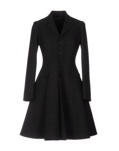 Пальто RALPH LAUREN BLACK LABEL 41687141UP