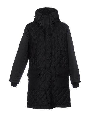 Куртка DOLCE & GABBANA 41687148BE