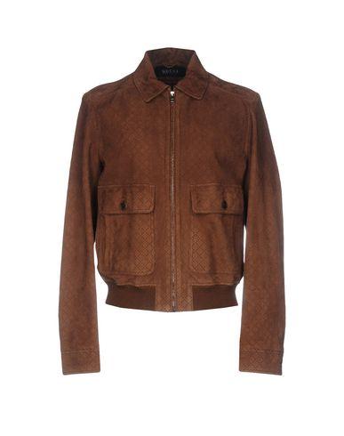 Куртка GUCCI 41687157BL