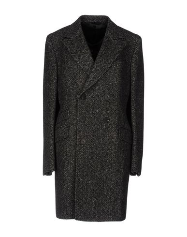 Пальто TONELLO 41687177JA