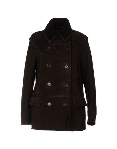 Куртка RALPH LAUREN BLACK LABEL 41687181QD