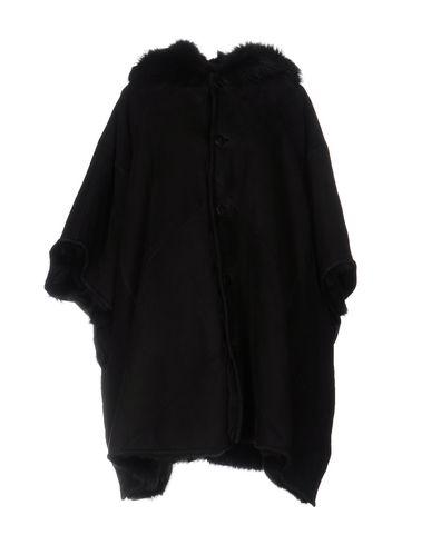 Пальто RALPH LAUREN BLACK LABEL 41687182HX