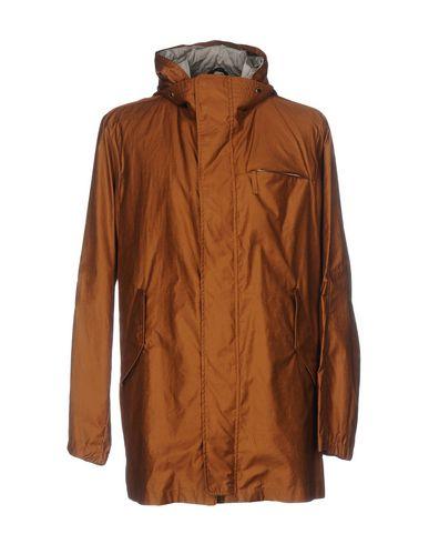 Куртка ARMANI COLLEZIONI 41687193RT