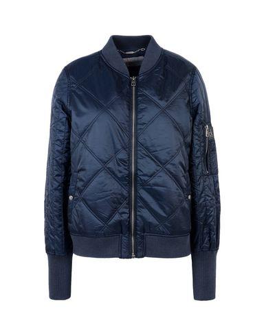 Куртка CALVIN KLEIN JEANS 41687240KF