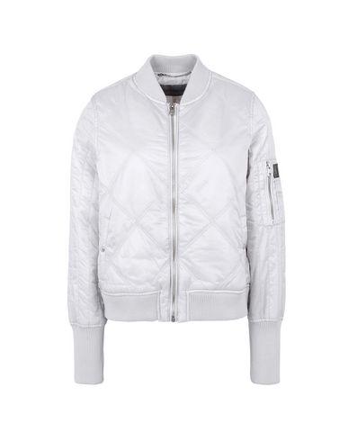 Куртка CALVIN KLEIN JEANS 41687240QM