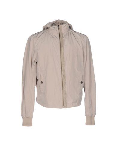 Куртка CLASS ROBERTO CAVALLI 41687275LJ