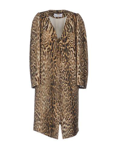 Легкое пальто CHLOE 41687302HX