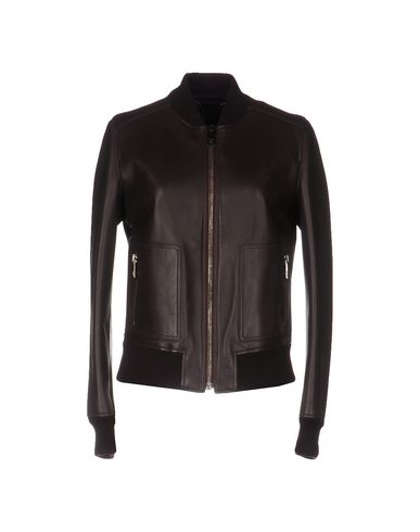 Куртка DOLCE & GABBANA 41687312ID