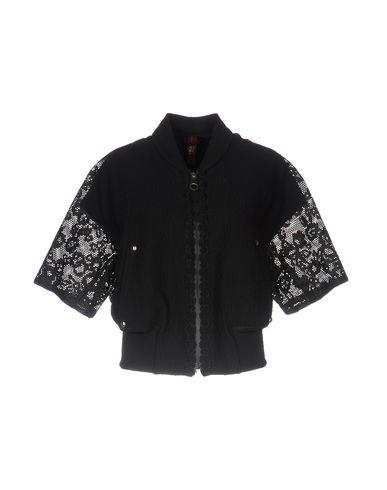 Куртка HIGH TECH 41687324NH