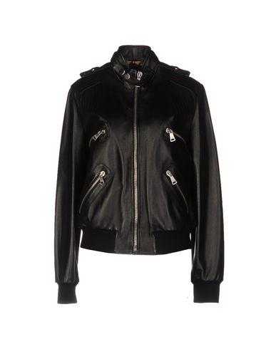 Куртка DOLCE & GABBANA 41687344KJ