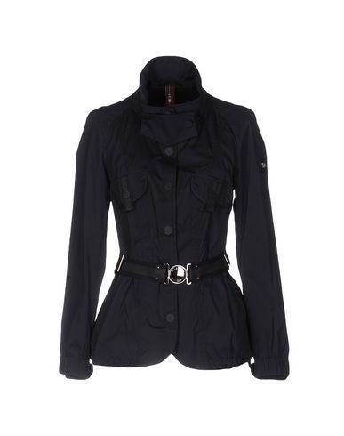 Куртка HIGH TECH 41687398SE