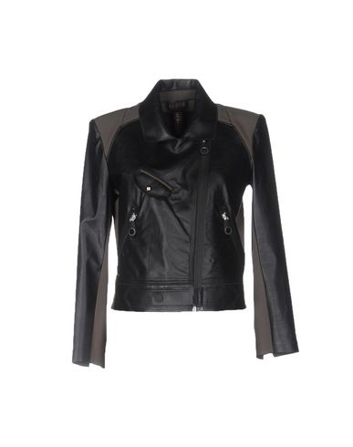 Куртка HIGH TECH 41687428PM