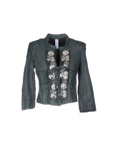 Куртка HIGH 41687431GN