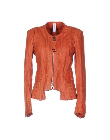 Куртка HIGH 41687433NH