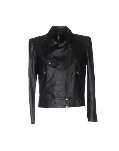 Куртка HIGH TECH 41687434FO