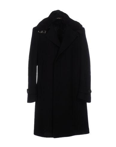Пальто GUCCI 41687457HG