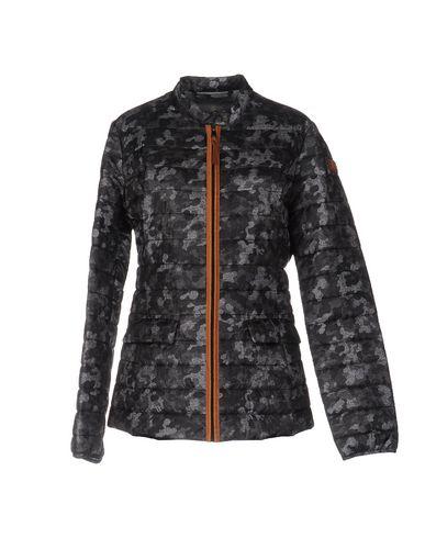 Куртка NAPAPIJRI 41687628RL