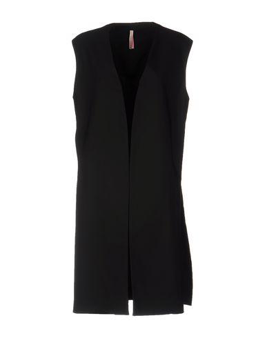 Легкое пальто IMPERIAL 41687651NS