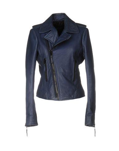 Куртка BALENCIAGA 41687656PE