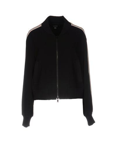 Куртка DKNY 41687669OQ