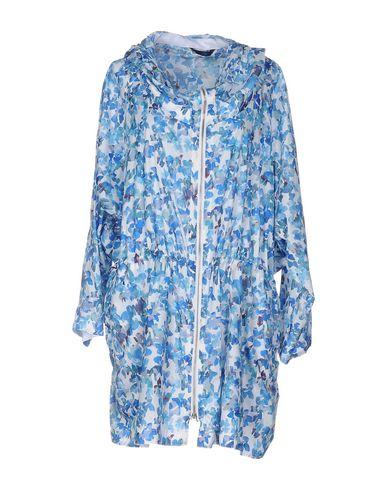 Куртка BLUE LES COPAINS 41687693OH