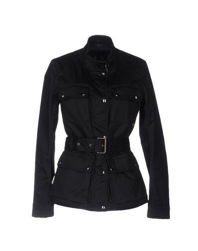Куртка BELSTAFF 41687723MH