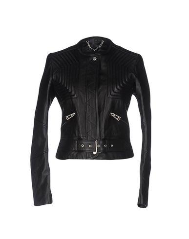 Куртка BELSTAFF 41687725KN