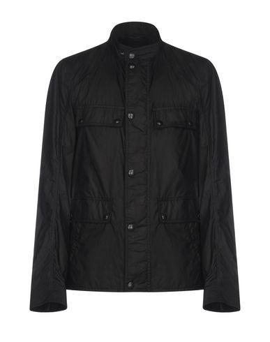 Куртка BELSTAFF 41687805FA