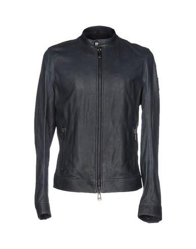 Куртка BELSTAFF 41687809SH