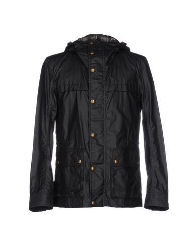 Куртка BELSTAFF 41687810JD