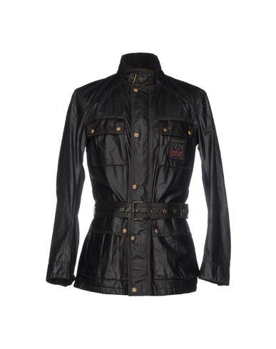 Куртка BELSTAFF 41687813BN