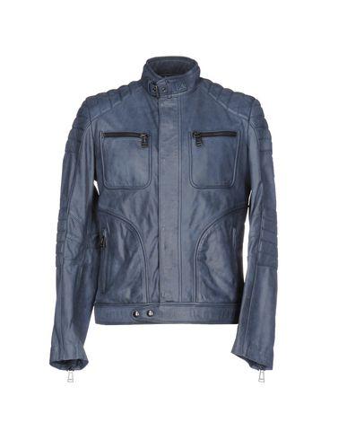 Куртка BELSTAFF 41687818HX