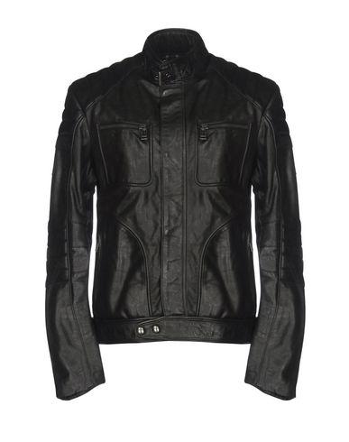Куртка BELSTAFF 41687818SQ