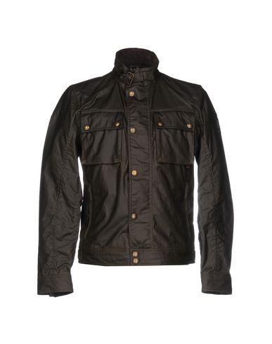 Куртка BELSTAFF 41687820NK