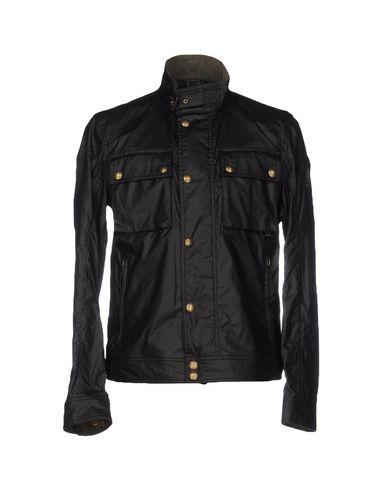 Куртка BELSTAFF 41687820QK