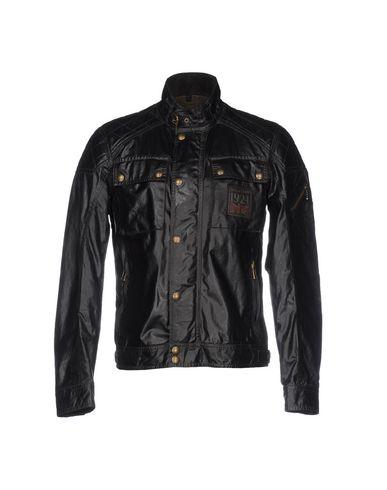 Куртка BELSTAFF 41687827UL