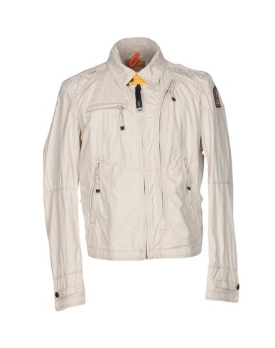 Куртка PARAJUMPERS 41687831QU