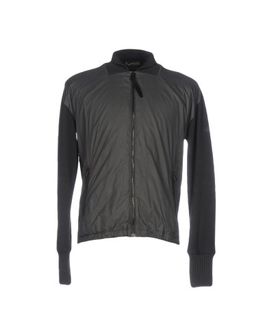 Куртка BOTTEGA VENETA 41687847ML