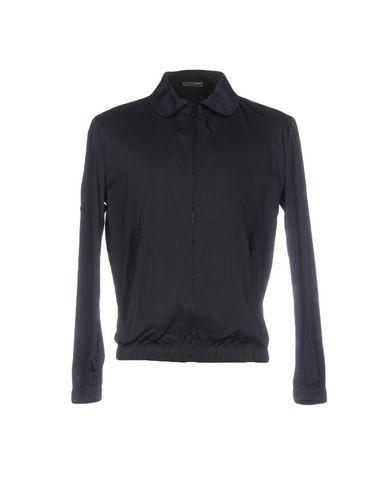 Куртка BOTTEGA VENETA 41687850UI