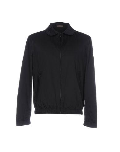 Куртка BOTTEGA VENETA 41687850UO