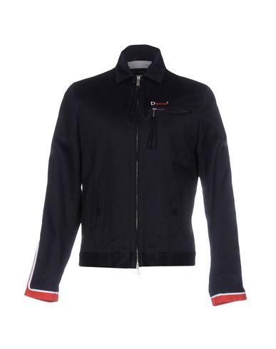 Куртка DSQUARED2 41687869LW